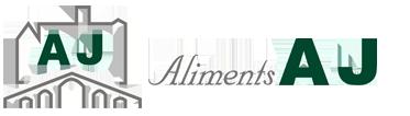 Aliments AJ