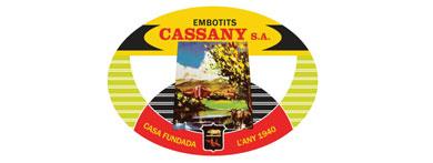 cassany