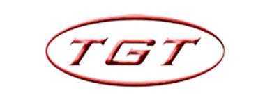 grup TGT